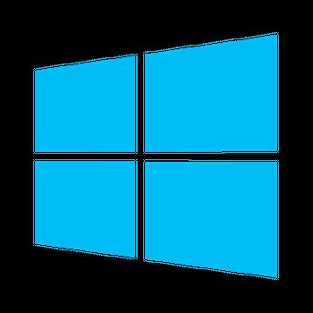 logo-windows-13524.png
