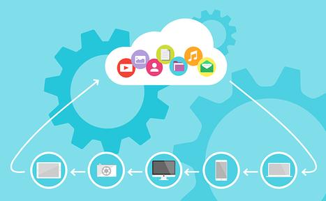 cloud-computing-1989339_640.png
