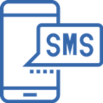 SMS.png