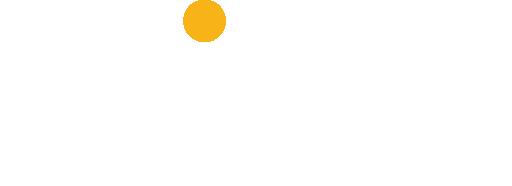 nextiva certified logo