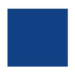 internet icon on computer