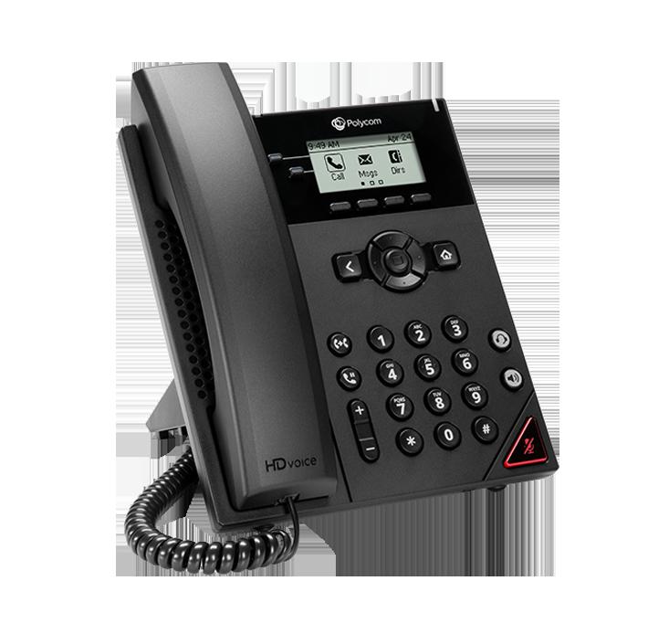 Poly-VVX-150.png