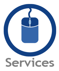 Services_Fin.png