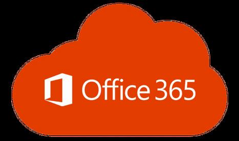 113-1132470_office-365-logo-microsoft-office-365-logo.png
