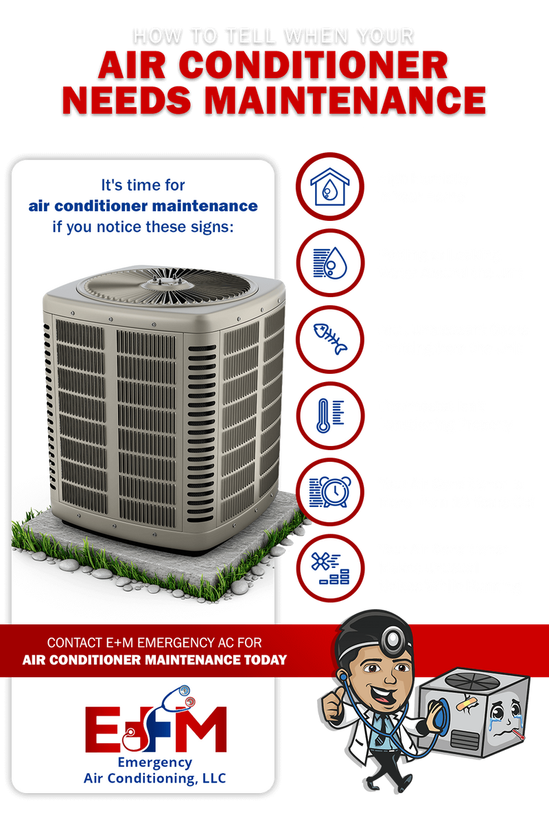 Air Conditioner Maintenance-infographic.png