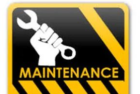 Annual Garage Door Maintenance