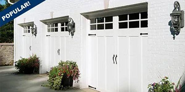white-tri-garagedoor.jpg