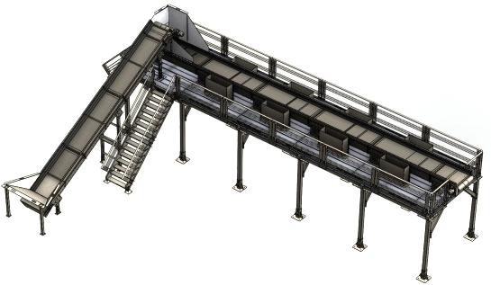 Conveyer.png