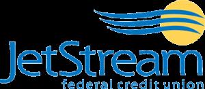 JetStream Federal Credit Union Logo
