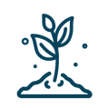 Icons_PlantCharger.png