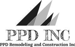 PPD Remodeling and Construction Inc