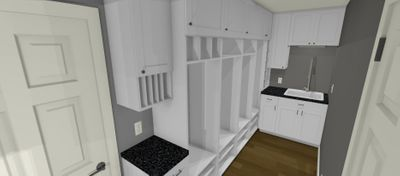 446 Mudroom Rendering (1) (1).jpg