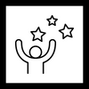 skills icon.png