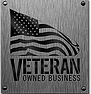pfx-is-a-veteran-owned-business.png