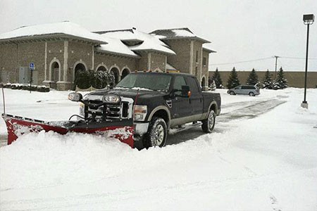 snow-plowing.png