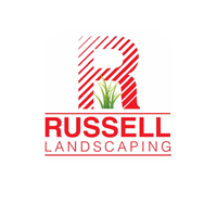 Russell Lawn and Landscaping