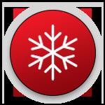 snowflake icon.png