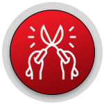 tree trimming icon.png