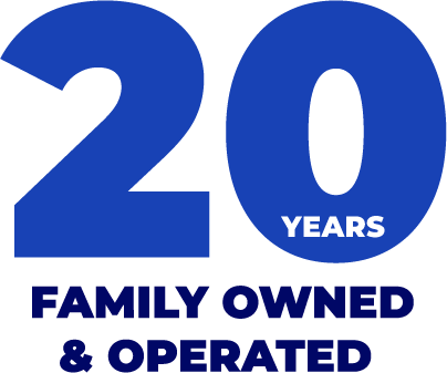 20 years family owned and operated.png