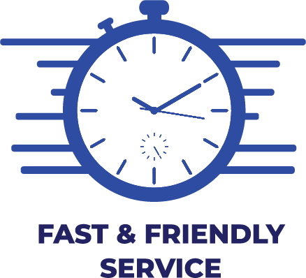 Fast and Friendly Service.png