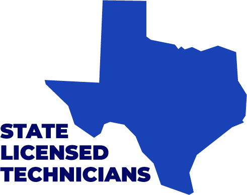 state licensed technicians.png