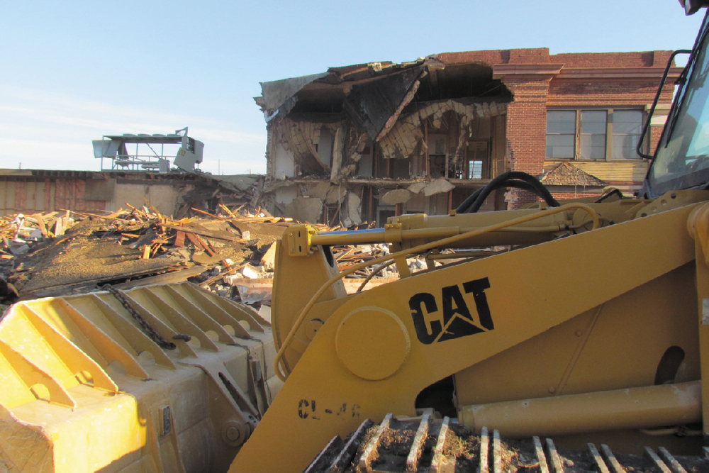 demolition-gallery-3.jpg