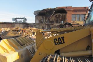 demolition-gallery-3.jpg