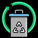 iconfinder_Zero_Waste_6366297.png