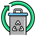 iconfinder_Zero_Waste_6366297.png