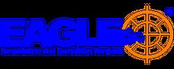 erem-site-logo-3-300x120.png
