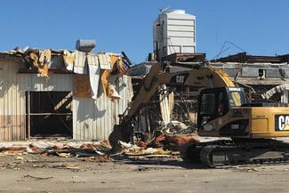demolition-gallery-4.jpg