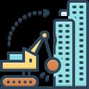 iconfinder_dismantling_building_demolition_work_hammer_machinery_5812484.png