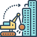 iconfinder_dismantling_building_demolition_work_hammer_machinery_5812484.png