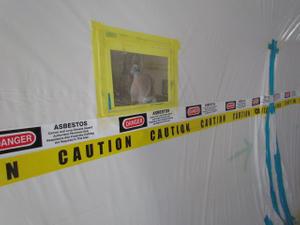 asbestosproject-7.jpg