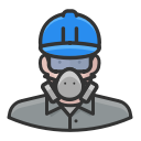 iconfinder_asbestos-worker-white-male_4740919.png