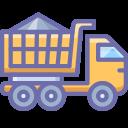 iconfinder_001_140_truck_bulk_transport_unit_vehicle_construction_gravel_sand_2515251.png