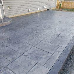 Stamped-patio-5ca64c9c6cac4-250x250.jpg