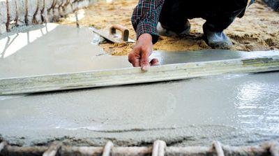 concrete contractors hero.jpg