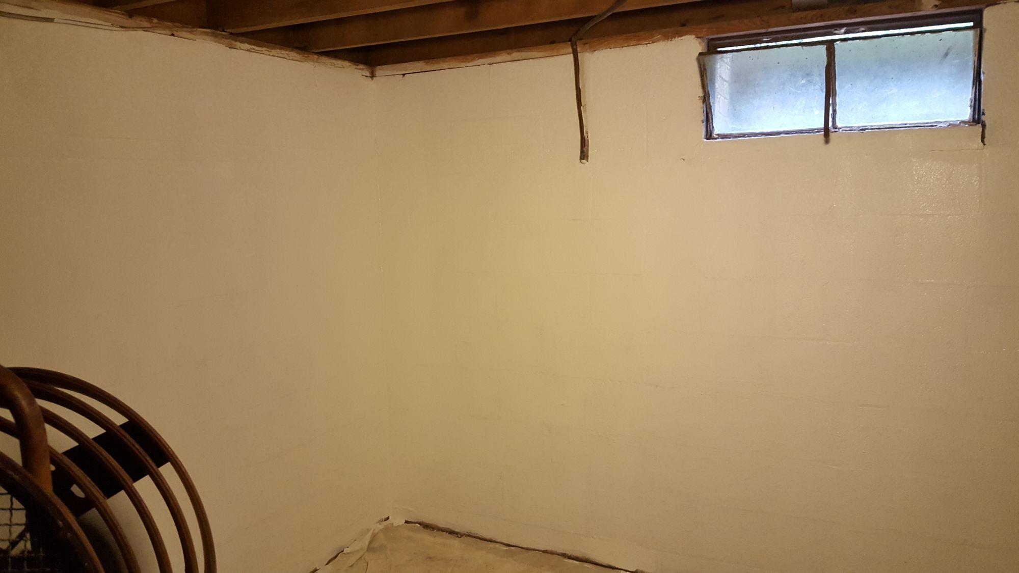 johnson - basement moisture after.jpg