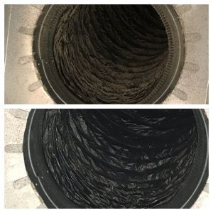 duct-cleaning-before-after-1_res.jpg