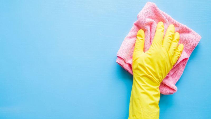 sponge and glove.jpg