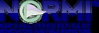 copy-normi-logo.png