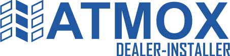 ATMOX-Logo-Dealer-Blue.png