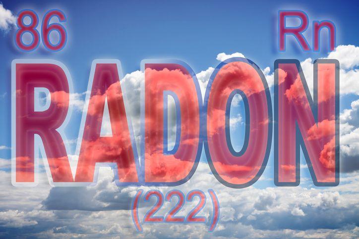 radon2.jpg