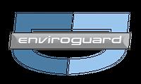 enviroguard-logo-600x357.png
