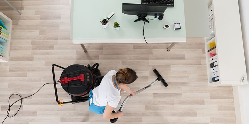 Office-Cleaning-Wytheville-VA.jpg