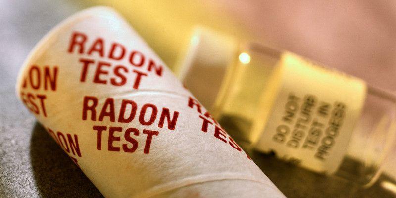 radon test.jpg