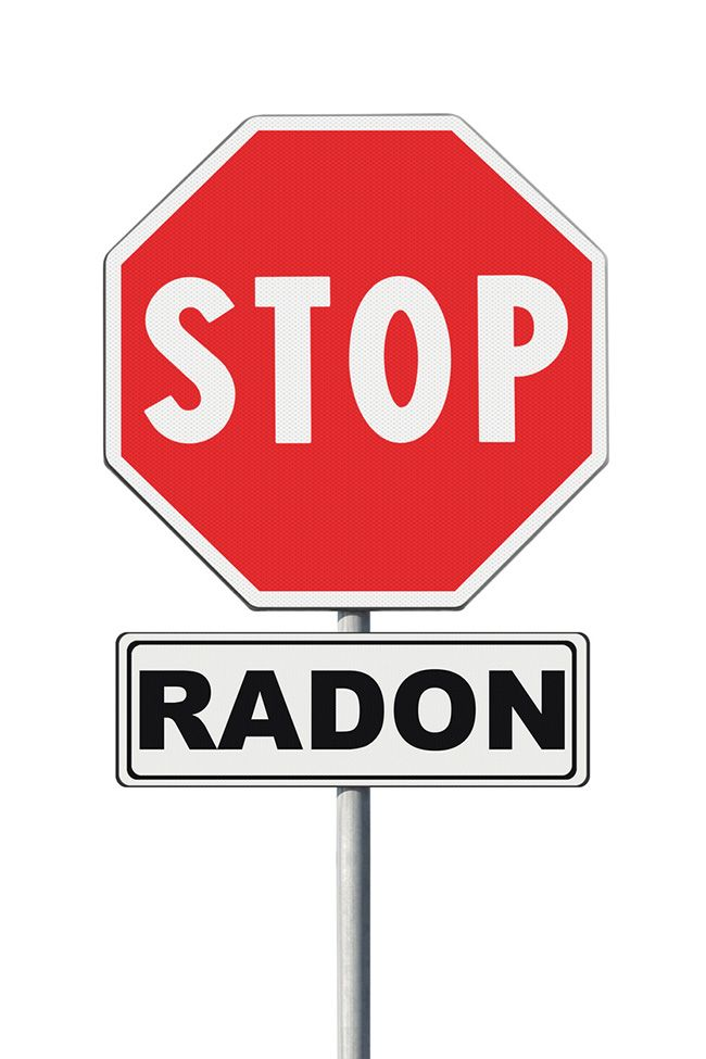 stop radon.jpg