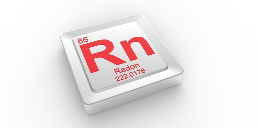 radon3.jpg