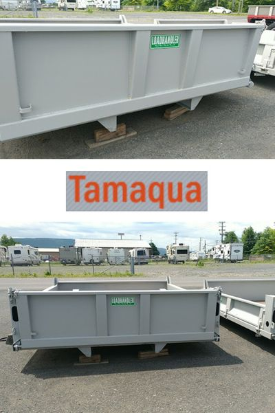 tamaqua-images.jpg